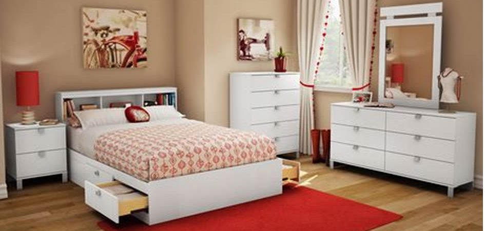 11 steps to choosing the right bed