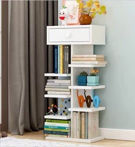 Helix Shelf