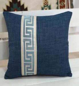 Makstuffins Pillows1