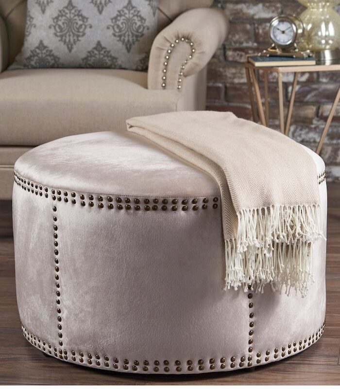 https://maksaro.com/product/jae-luxury-ottoman/