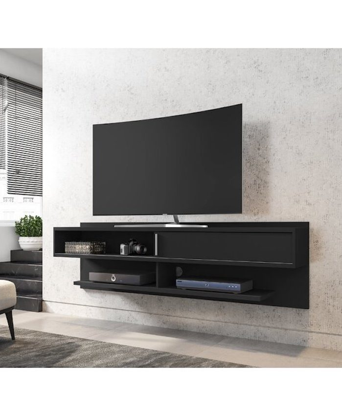 Bolton Floating TV Stand