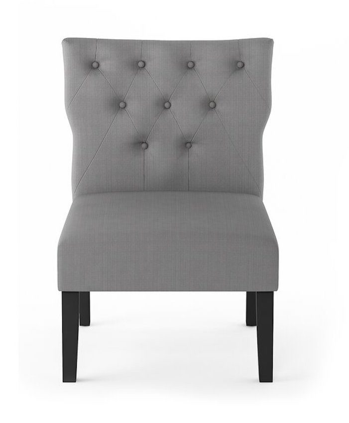 Chenny Accent Chair