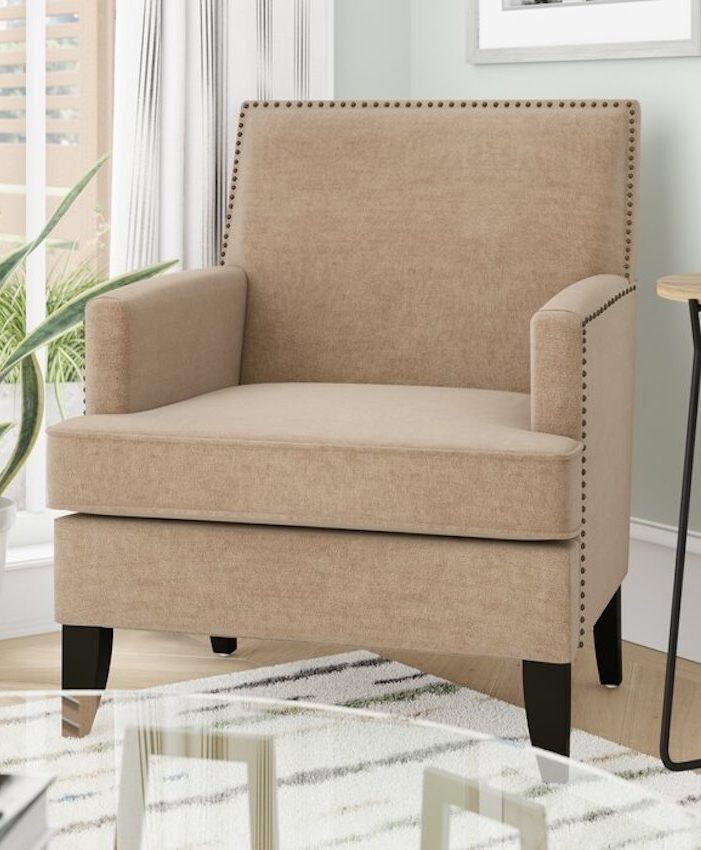 Kade Accent Chair