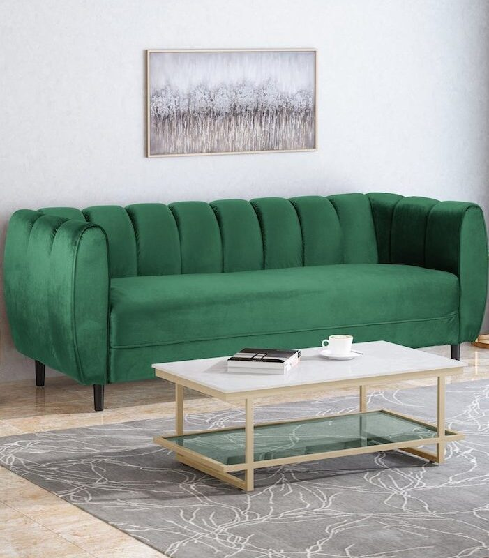 maksaro furniture Lagos Nigeria