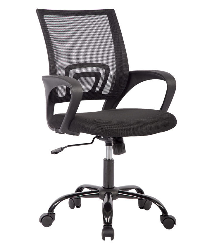 Mesh Office Chair 2pcs